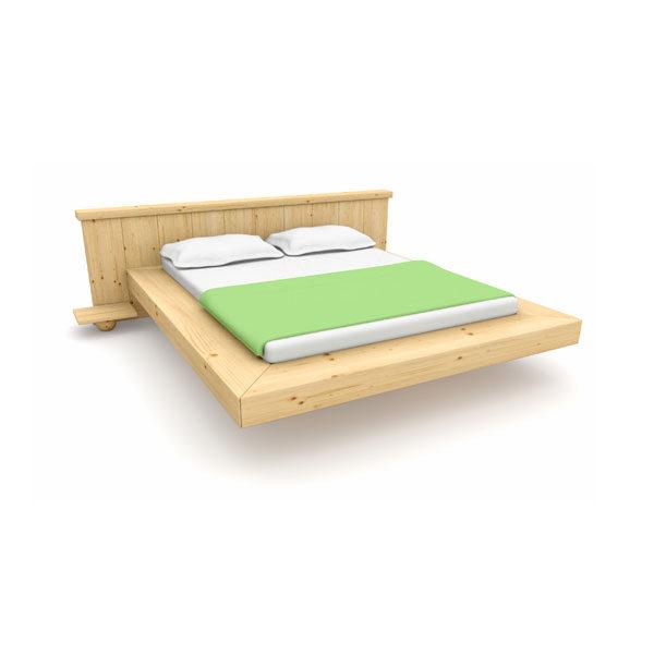 NaturKraft Bett