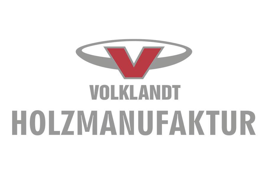 Holzmanufaktur Volklandt Sinntal